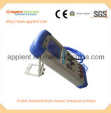 Instant Read Meat Thermometer (AT4204)