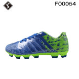 Good Quality Men Outdoor Football Shoes