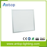 Super Bright 620*620mm LED Ceiling Down Panel Light