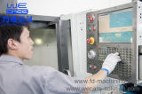 Lost Wax Casting Parts for Valve Parts