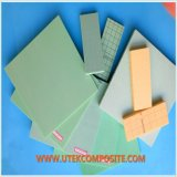 10mm Thickness PVC Core for Boat