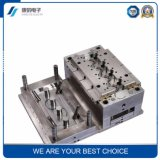 Professional Open - Electronic Products Plastic Plastic Shell Mold Processing Injection Molding Design Company Manufacturers