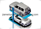 Professional Hydraulic Car Parking System