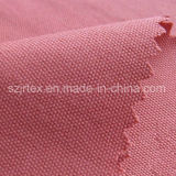 Water Repellent Nylon Taslan Oxford Fabric for Jacket