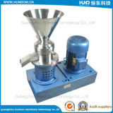 High Quality Peanut Butter Sesame Paste Colloid Mill