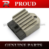 Rectifier Jog 6V High Quality Motorcycle Spare Parts