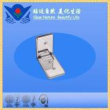 Xc-Sva355 Sanitary Ware Glass Spring Clamp Glass Door Hinge