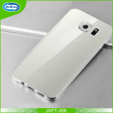 Hot New Products for 2017 Wholesales Super Clear Thin TPU Mobile Phone Case for Sony Xperia T3 M50