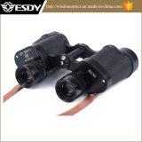 Tactical 8X30 62 Style Binocular Telescope Outdoor Use