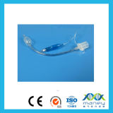 Disposable Endotracheal Tubes with Cuff