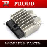 Rectifier Discover100 6V High Quality Motorbike Parts