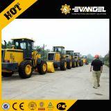 Lower Price Xcm Brand 5ton Wheel Loader (LW500FN)