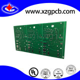 Fr4 Rigid PCB Circuit Board for Electrical Equipment & Supplies