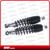 Kadi Motorcycle Spare Parts Wy125 Motorcycle Rear Absorber