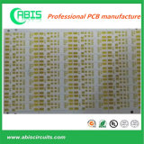 Alunimum PCB (lead free HASL PCB) 10years Manufacuturer in China