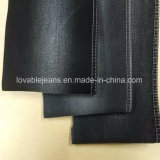 11oz Denim Fabric for Men Jeans (T106)