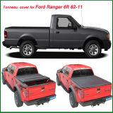 Best Quality Custom Truck Bed Toppers for Ford Ranger6FT 82-11
