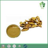 Pure Burdock Root Extract Arctiin 10%-40%