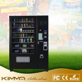 Silicon Doll Sex Toy Vending Machine for Sale