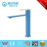 Bathroom Closet Top Basin Tap Mixer (BF-A10032M)
