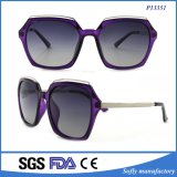 Popular UV400 Dasoon Vision Image Sunglasses Replica