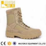Cheapest Price Men Military Desert Boots