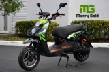 2017 New 2000W Muscle Power EEC Electric Motorcycle