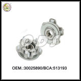 Front Wheel Hub Bearing (30025890) for Chevrolet, Gmc, Suzuki