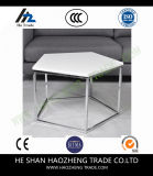 Hzct016 Grahm Coffee Table Metals Furniture