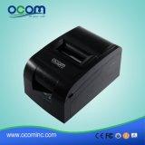 Ocpp-762 Black POS USB Ribbon DOT Matrix Receipt Printer