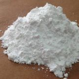 Calcium Stearate Used in Plastic/Rubber/Paint/Textile