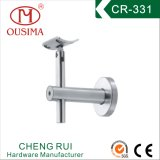 Stair Wall Mounted Handrail Brackets Handrail Fitting