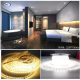 240V 127V LED Ceiling High Power LED Ribbon Light