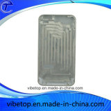 China Manufacturer Metal Phone Case
