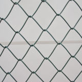 Specialized Manufacturer Wire Mesh Chain Link Fence