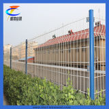 Hot Sale Security Fencing Panel
