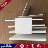 Factory Supply Building Materials Foamed PVC Panel Board