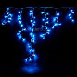 LED Festival Decorative Icicle Light (LDS I103B)