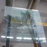 Tempered Printing Glass