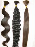 Body Weave 18''\Body Wave Weft\Hair Extensions\Unprocessed Hair\Virgin Hair\Human Hair
