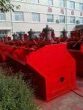 Iron, Copper Ore Flotation Machine, Gold Flotation Separator, Flotation Process Flowchart (Beneficiation Process plant)