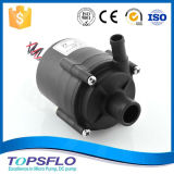 Circulation DC Brushless Pump for Air-Cooled Water Chiller