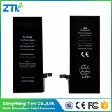 Original Mobile Phone Battery for iPhone 6s