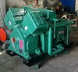 Pet 30bar High Pressure Compressor