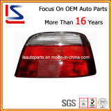 Tail Lamp(White) Suit For BMW E39 ′95-′00