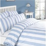 Bedding Set with High Quality