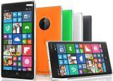 Original Mobile Phone for Nokie Lumia 830