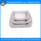 Ew Design Luxury Promotion Wholesale Luxury Pet Bed for Dogs