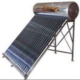 Solar Energy Water Heater /Hot Water/CE