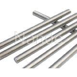Thread Rod (A193 B7, Din975)